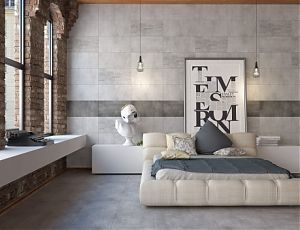 Керамическая плитка для пола Кендал(Kendal) / Golden Tile