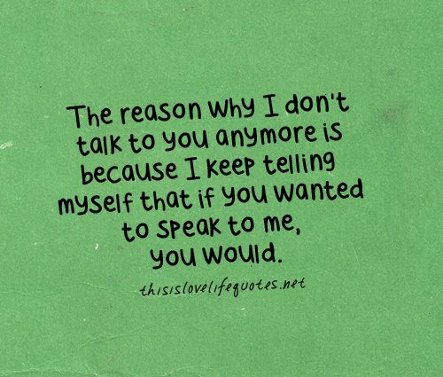 My Amnesia Girl Quotes: 25+ Best Affair Quotes On Pinterest