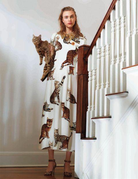 Best The Elle Photo Studio Images On   Elle Magazine