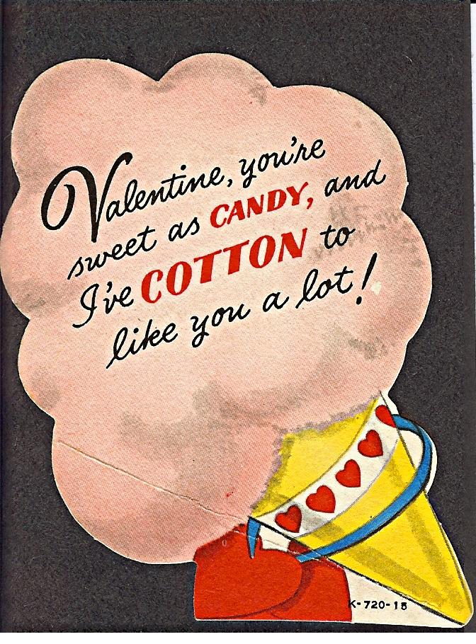 cotton machine rental nashville