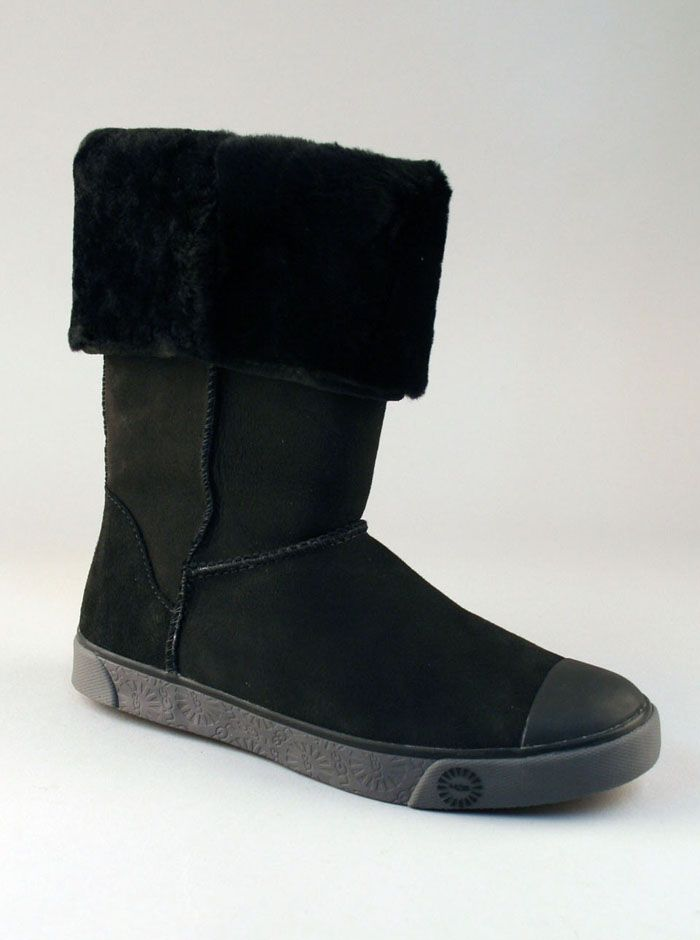 227 Best Nails Color Images On Pinterest Uggs Snow Boot And Snow Boots