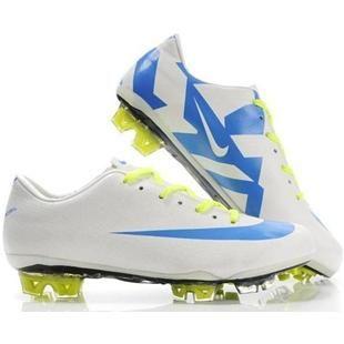 http://www.asneakers4u.com Brand New Nike Mercurial Vapor SuperFly III ·  Discount ...