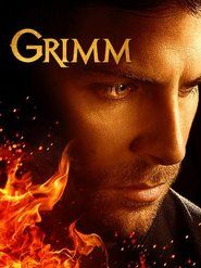 Grimm Season 5 https://fixmediadb.net/1006-grimm-season-5.html