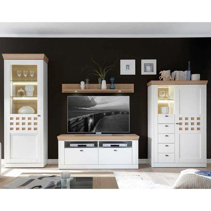 the 25+ best ideas about moderne wohnwände on pinterest | tv, wohnzimmer