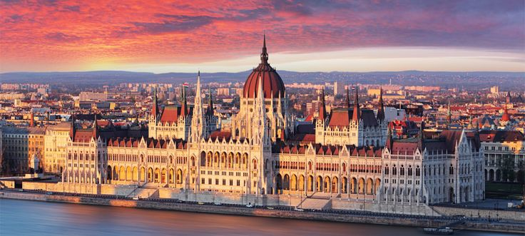 Tips and advice for visiting Budapest on a backpacker's budget. Includes must-see attractions, hostel recommendations, food, and much more advice.