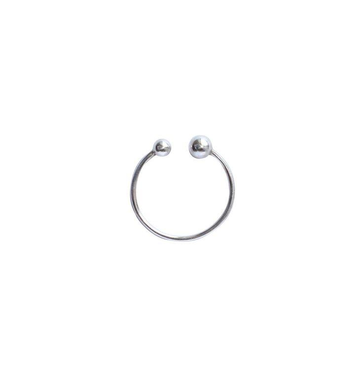 TIPH Ring