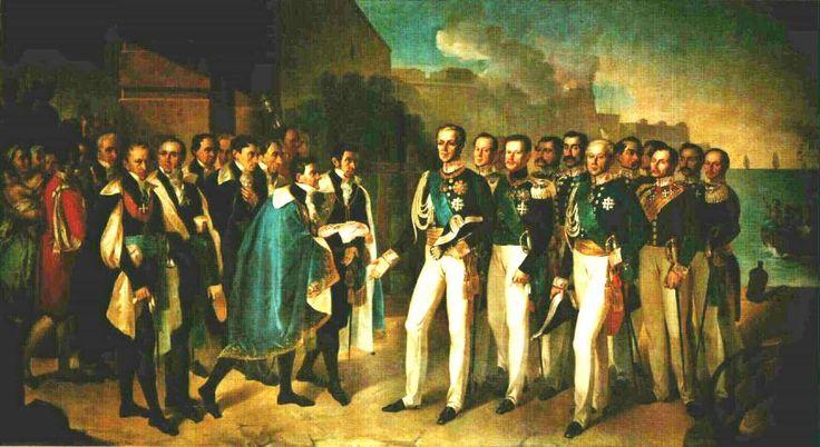 Tutto storia, storia contemporanea: La Sardegna dalla fine del secolo XVIII all'Unità d'Italia (1799-1861)