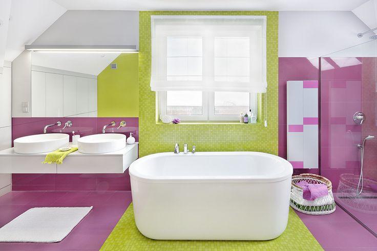 stylist: Karolina Klepacka // interior design: Iza Szewc - Fabryka Nastroju