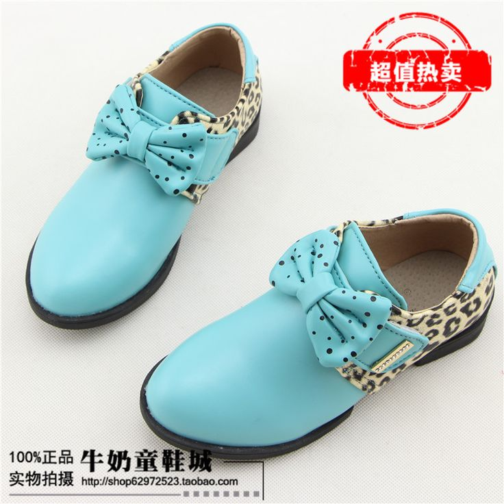 Cheap Shoes on Sale at Bargain Price, Buy Quality boots for plus size women, sneaker style boots, sneakers infants from China boots for plus size women Suppliers at Aliexpress.com:1,Heel Type:Flat with 2,toe cap style:round toe 3,Gender:Girls 4,Outsole Material:Rubber 5,closure method:velcro