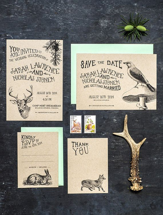 25+ Best Ideas about Wedding Drawing on Pinterest | Fox ...