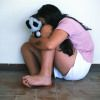 Child Abuse Pediatricians Recommend Basic Parenting Classes to Reduce Maltreatment and Neglect.