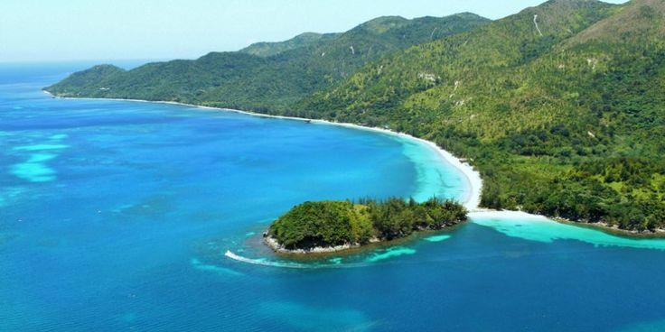 В окружении Гватемалы, Сальвадора, Никарагуа, Карибского моря и Тихого океана, расположился Гондурас. На материковой части Гондураса можно...