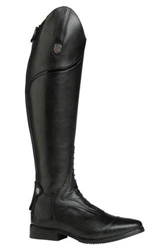 Mountain Horse Sovereign High Rider Boots