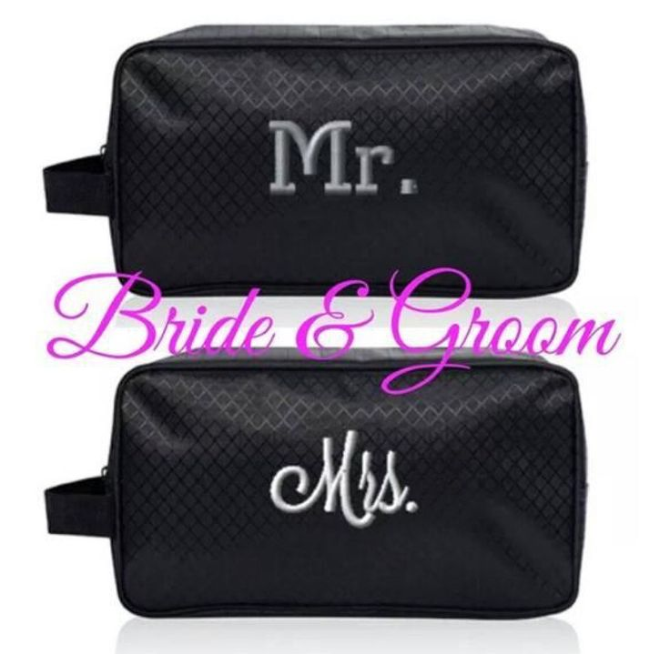 Thirty One Wedding Gift Ideas: 31 Best Thirty One Bridal Gifts Images On Pinterest