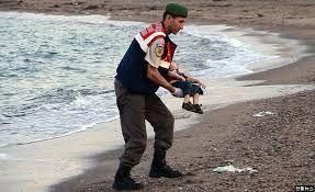 시리아 난민 꼬마에 대한 이미지 검색결과