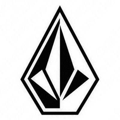 17 best images about logomarca on pinterest diamond
