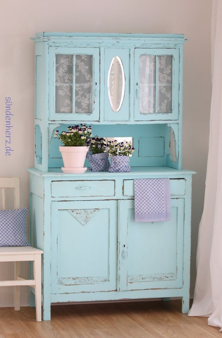 663 best images about shabby chic cottage on pinterest. Black Bedroom Furniture Sets. Home Design Ideas