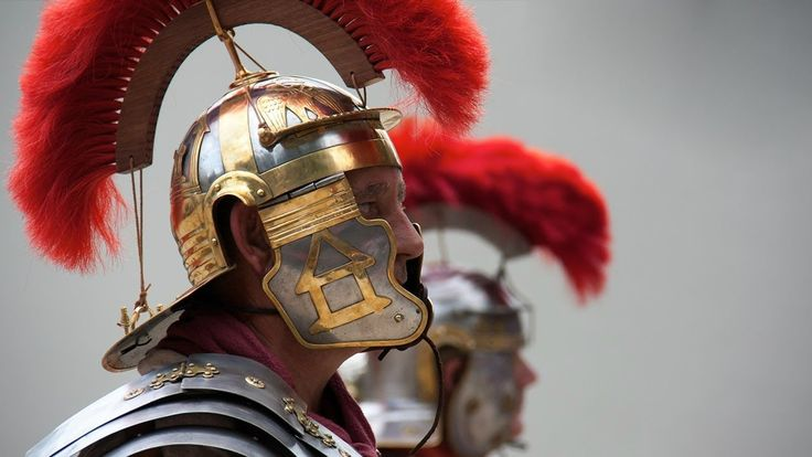 https://www.youtube.com/watch?v=3DMSIPaXyqQ   #Arena #besten #Die 10 #Die 5 #erfindungen #Essen #fakten #gesund #Gladiator #Gladiatoren #jeriko #JERYKO #krasse #krassesten #life hacks #Menschen #Mittelalter #Ritter #Römer #Römische Legion #spartacus #Spartaner #spezialeinheiten #spiele #tipps #Top 10 #Top 5 #trends #tricks #Troja