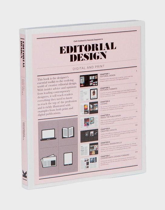 http://www.slanted.de/eintrag/editorial-design-digital-and-print