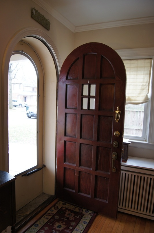 1000 Images About Arched Doors On Pinterest Door With