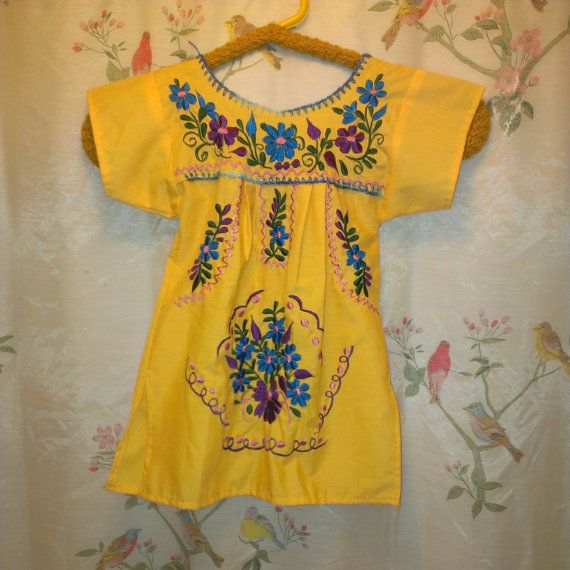 404 best images about boho baby children s clothing on