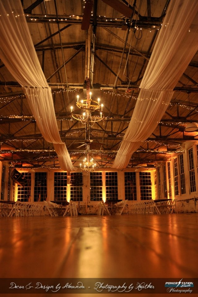 86 best top wedding venues in ct images on pinterest acre 86 best top wedding venues in ct images on pinterest acre castle weddings and event venues junglespirit Gallery