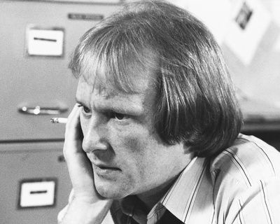 Dennis Waterman - The Sweeney Photo - at AllPosters.com.au
