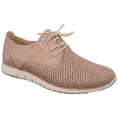 παπούτσια γυναικεία MARCO TOZZI 2-23728-28