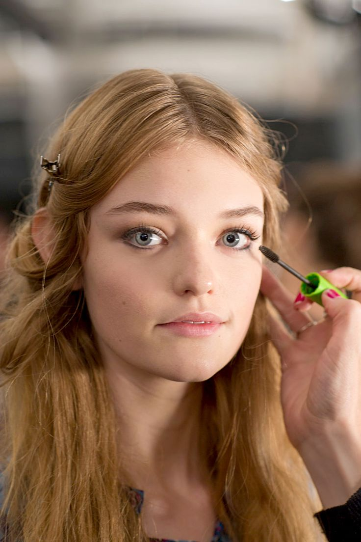 12 Makeup Mistakes You Should Quit Now
