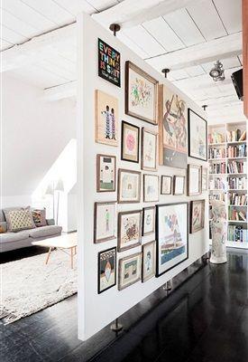 25 beste idee n over klein appartement wonen op pinterest decoratie klein appartement kleine - Decoratie appartement design ...