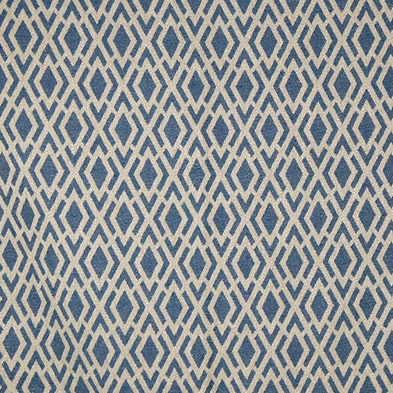 Polygon col.Heritage Blue