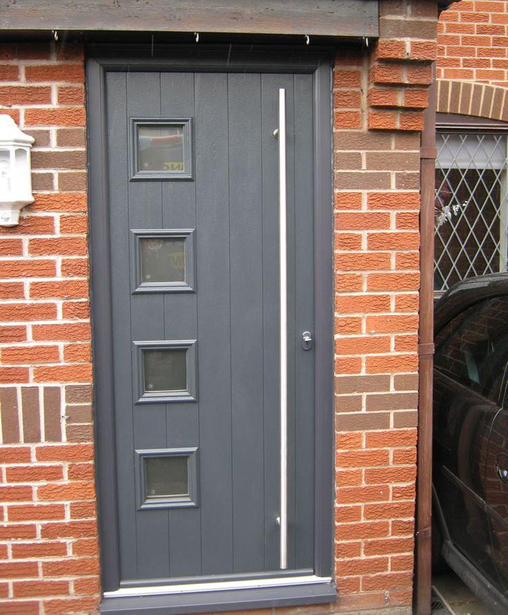 dewalt makita paslode panasonic insulation everbuild. Black Bedroom Furniture Sets. Home Design Ideas