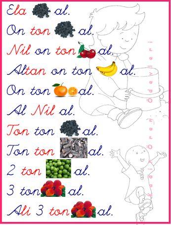 1.+sınıf+okuma+metni.png (346×455)