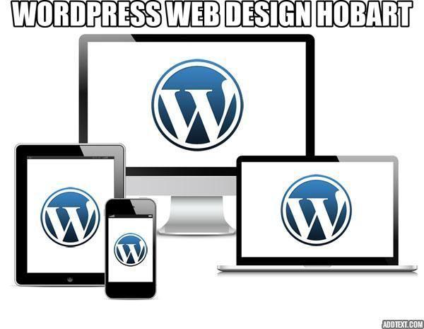 Wordpress Web Design Hobart Wordpress Web Design Wordpress Web Web Development Design