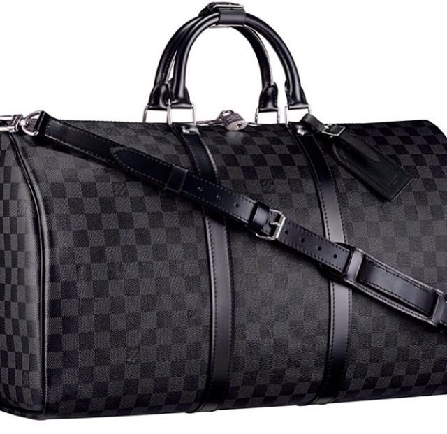 This Pin was discovered by Karl Valdez. Discover (and save!) your own Pins on Pinterest. | See more about louis vuitton and luggage.