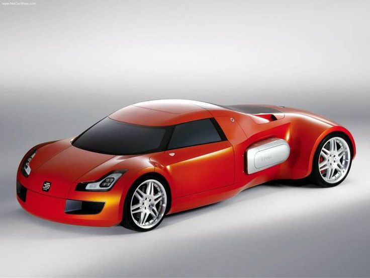 awesome cars - Google Search