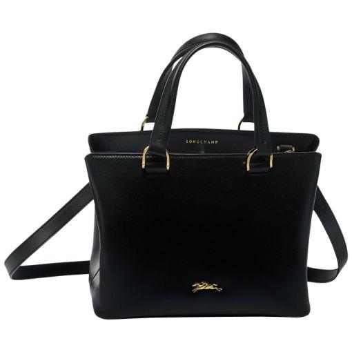 Shopper S - Honoré 404 - Taschen - Longchamp - Puder - Longchamp Deutschland