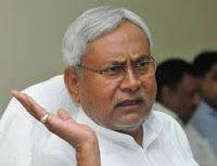 News On India,Hindi News India,Agra Samachar: विधायकों को महंगे तोहफे बांटे जाने पर मचा बबाल, नी...