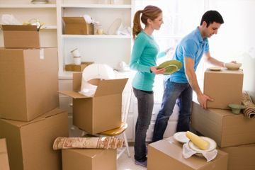 TLC Home 5 Things You Should Do One Month Before You Move
