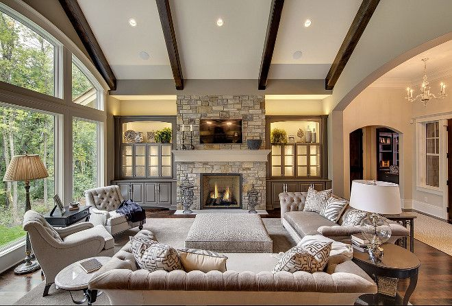 Inside Design Concepts On Your Dwelling – Dwelling Bunch – An Inside Design & Luxurious Houses Weblog