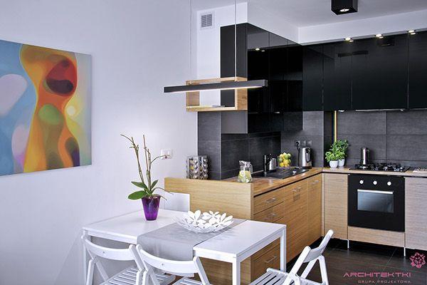 Apartament in Piaseczno near Warsaw on Behance