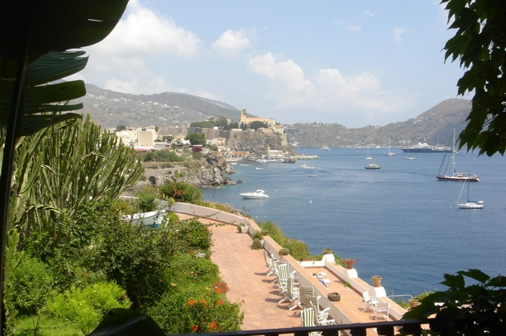 Lipari Island Italy  city photos : Lipari, Eolie islands, Italy | favorites been to.. | Pinterest