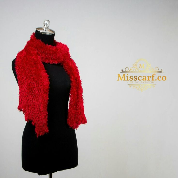The gorgeous red velvet from misscarf.co Make the best of your beauty shown  Join our fashion on instagram: @misscarf.co  #misscarf#wedofashion#tbt#accessories#fashion#fashionweek#fashionable#fashionblogger#fashionphotography#photoshoot#fashionaddict#fashiongram#fashionista#styleblogger#dailylook#shopping#instafollow#love#onlineshopping#onlineshopindonesia#ootd#ootdmagazine#ootdindo#vsco#vscocam#photooftheday#FF