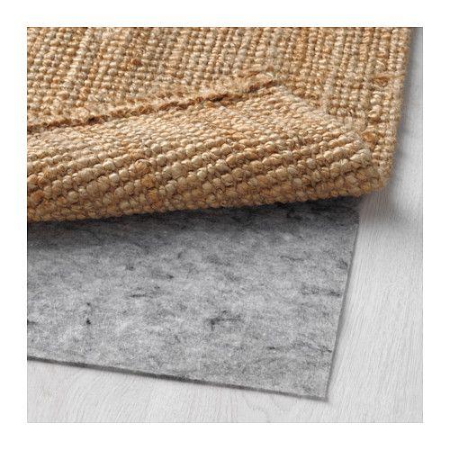 die besten 25 lohals ideen auf pinterest sisal teppichboden sisalteppich und beigefarbene. Black Bedroom Furniture Sets. Home Design Ideas