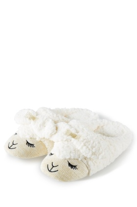 Also a great buy for a Christmas gift, pic does NOT do justice, they are SOOO cute and soft! I go some for someone on my list, $15