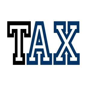 Analisaremos no presente Roteiro de Procedimentos os benefícios fiscais atribuídos na legislação do Imposto sobre Produtos Industrializados (IPI) para a Zona Franca de Manaus (ZFM), bem como, as condições e procedimentos para fruição desses benefícios. Para tanto, utilizaremos como base o RIPI/2010, aprovado pelo Decreto nº 7.212/2010, além de outras normas citadas ao longo do texto. Ressalte-se que a legislação do IPI prevê regras próprias que não se confundem com os procedimentos…