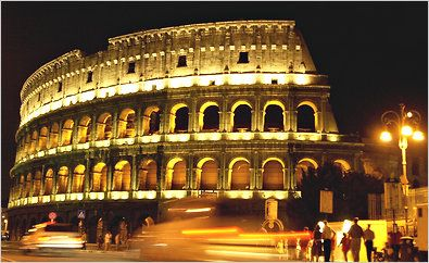 Italy is a great country full of history and culture that amazes the world. Italy is located in southern Europe, on the Italian Peninsula and it is bordered by the Mediterranean Sea, which hosts two Italian islands: Sardinia and Sicily. Italy is a country full of beauty, art and fashion, all these are mixed to give Italy a magic atmosphere and to captivate tourists from every corner of the world.