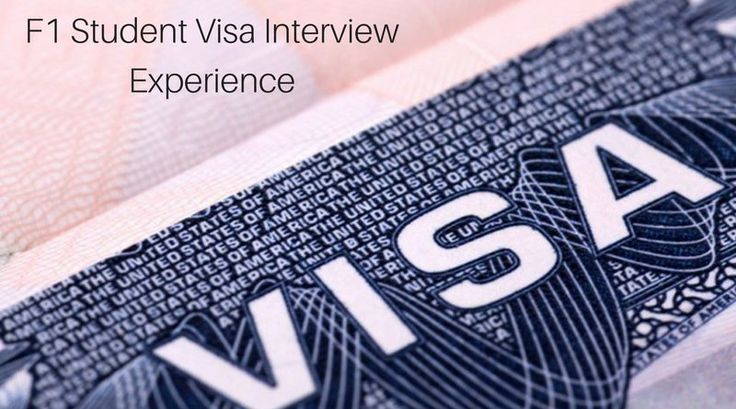 F1 Student Visa Interview Experience – Masters in Software Engineering By Anurag Shinde https://goo.gl/EUjr8d #StudyinUSA #StudyAbroad #F1Visa