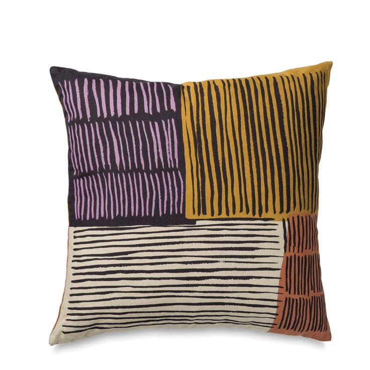 Foro Cushion Cover | Citta Design $49.90