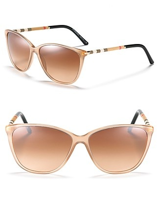 sunglass online purchase  17 Best ideas about Burberry Sunglasses on Pinterest